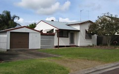 Address available on request, Cardiff South NSW