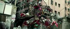Exclusive - Transformers Age of Extinction - Destroyer TV Spot[13-57-45] (capcomkai) Tags: prime hound class transformers optimus leader autobot aoe 博派 トランスフォーマー 探長 汽車人 オプティマス・プライム ロストエイジ westernstar4900sb ageofextinction リーダークラス 變形金剛4絕跡重生 oshkoshdefensefmtvcargo6x6 ageofextintion 變形金鋼絕跡重生 機械三角龍triceratopsslog猛擊snarl嚎叫猛撲swoop咆哮snarl蹣跚slog