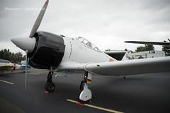 Olympia Airshow 2014 (Socal Photography) Tags: history flying washington aircraft aviation airshow olympia pilot tumwater avgeek olympiaairshow