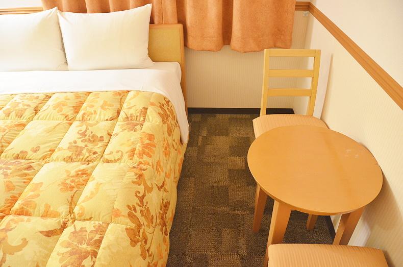 hotel8.jpg