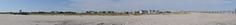 Avalon Pan 2 (samfeinstein) Tags: favorite beach newjersey nikon stitch panoramic avalon 1755 d300