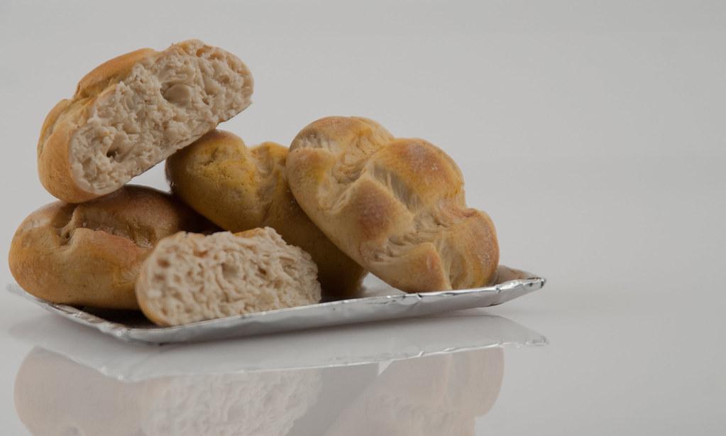Mimiaturas Panadería-22