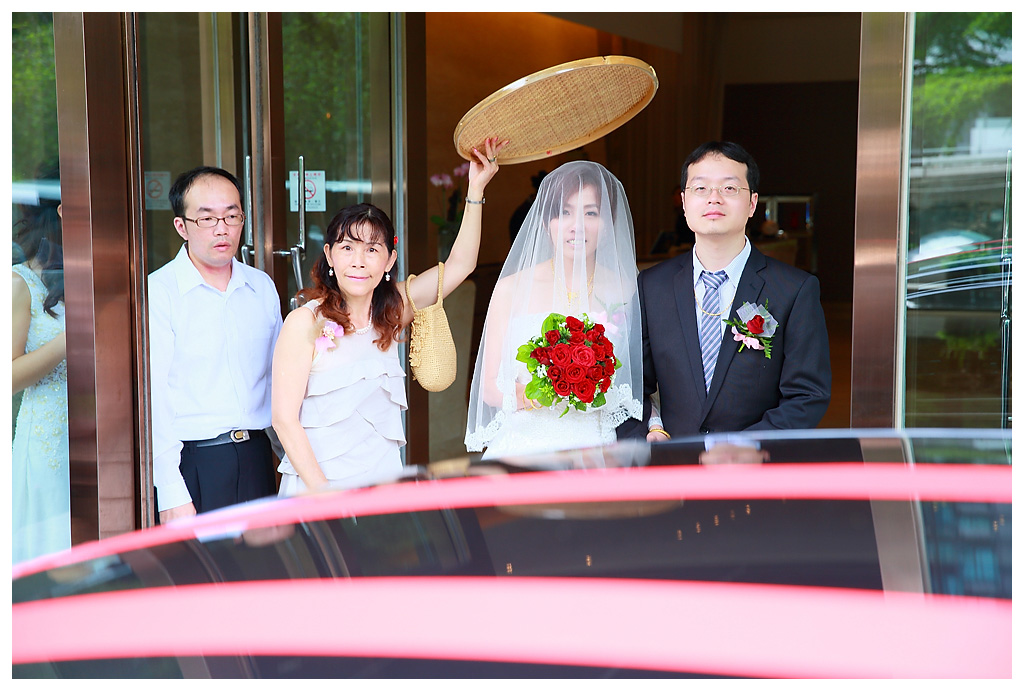 my wedding_0469