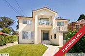 6 Alder Avenue, Lane Cove West NSW