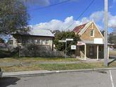 73 George Street, Marulan NSW