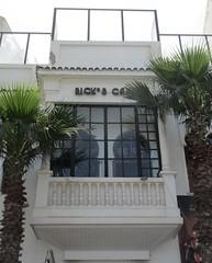 Rick's Café Detail (Casablanca, Morocco) (courthouselover) Tags: morocco maroc casablanca المغرب almaghrib الدارالبيضاء grandcasablanca régiondugrandcasablanca grandcasablancaregion