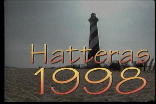 Hatteras 98 (1998).mpg.Still001