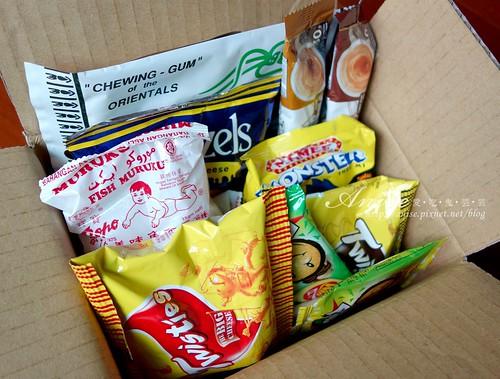 馬來西亞必買零食_045.jpg