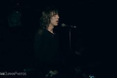 Catfish & The Bottlemen - Southampton - Joiners (AustenDurkin) Tags: music camden live x larry catfish van vann mccann 2014 joiners catb southmapton dingwals bottlemen catbm