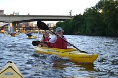 7-4-2014 Fourth of July Paddle (Jo Outdoors) Tags: up stand boards kayak paddle kayaking sup kayakpittsburgh paddleboards ventureswpa venturesouthwestpa