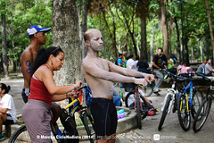 DSC_2578 (|JGP|) Tags: plaza parque bike nude penis ride venezuela bicicleta bodypaint caracas riding topless vagina ciclista nacional policia marcha 2014 pene senos ciclovia bolivariana juangarcia ciclonudista nudista loscaobos elvenezolano luiscelis jaaudiovisual jhonmartinez jgpcomve