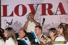 """POL, Puhački orkestar Lovran, Susret glazbi Istre 2014, Sv. Lovreč • <a style=""""font-size:0.8em;"""" href=""""http://www.flickr.com/photos/101598051@N08/14428938844/"""" target=""""_blank"""">View on Flickr</a>"""