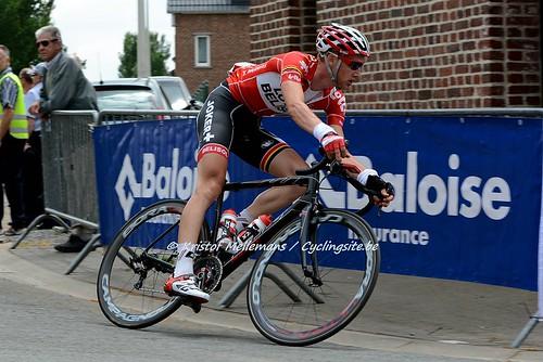 Ronde van Limburg 88