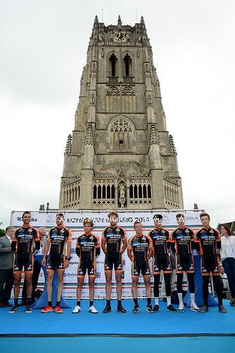 Ronde van Limburg 16