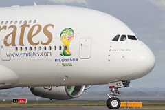 A6-EEQ_2014 FIFA World Cup Brazil_NZAA_3033 (ZK-NGJ) Tags: world brazil cup football fifa emirates 2014 a6eeq airbusa380861141 11july2014auckland