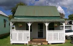 63 Haydon Street, Murrurundi NSW