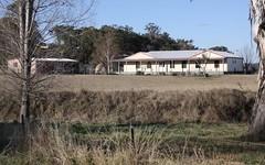 173 Auburn Vale RD, Woodstock NSW