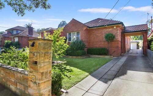 6 Katia St, North Parramatta NSW 2151
