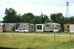 canon colorado trailerpark mobilehome motorhome rundown propanetank southwind canont3i