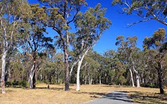 Lot 3 Gannet Road, Bamarang NSW