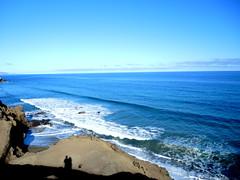 Pared_morning (Waveguru Surfschool) Tags: fuerteventura wellenreiten surfspot lapared surfen surfcamp waveguru