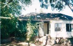 656 Victoria Road, Ermington NSW