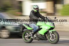 WSM_Bike_Nights_17_07_2014_image_0702 (Bike Night Photos) Tags: charity sea front motorbike moto mag bikers westonsupermare bikeshow motorcyle northsomerset wsm royalbritishlegion poppyappeal rblr westonbikenights