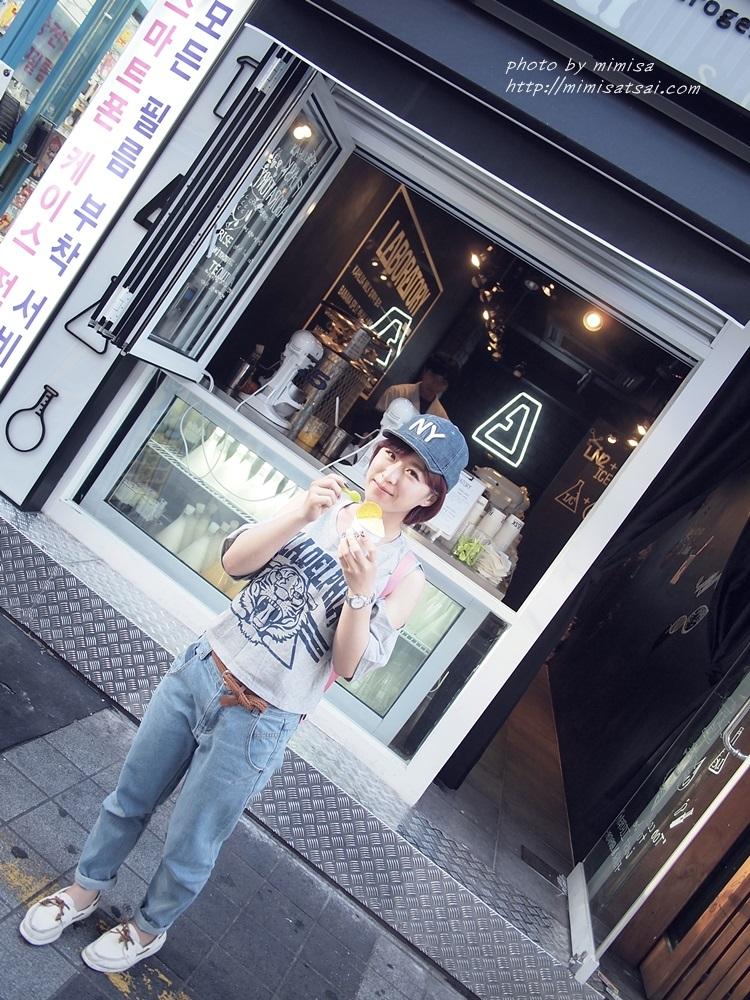 釜山 美食 冰 (24)