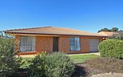 10/2 Leena Place, Wagga Wagga NSW