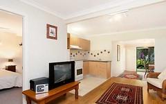 26 Crescent Street, Cudgen NSW