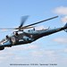 "Czech Air Force 7353 Mil-MI24V  ""Tiger"""