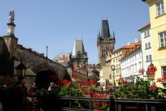 """Prague <a style=""""margin-left:10px; font-size:0.8em;"""" href=""""http://www.flickr.com/photos/64637277@N07/14537141989/"""" target=""""_blank"""">@flickr</a>"""