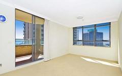 3003A, 148 Elizabeth Street, Sydney NSW