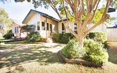 5 Valder Ave, Richmond NSW