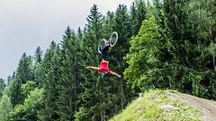 26 trix 007 (phunkt.com) Tags: big insane crazy jump 26 no air trix 360 superman tricks dirt flip jumpers stunts 2014 backflip leogang ticks nack hander phunkt phunktcom handers