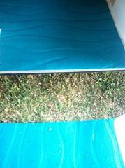 IMG_6149 (Mackoyna) Tags: camping vintage trailer boler glamping