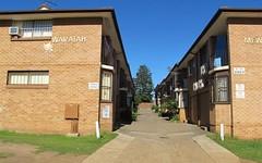 34/90 Longfield St, Cabramatta NSW