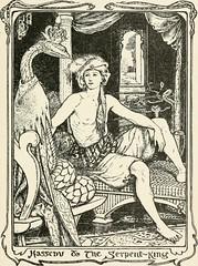 Anglų lietuvių žodynas. Žodis vizir reiškia viziras lietuviškai.