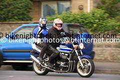 WSM_Bike_Nights_03_07_2014_image_0502 (Bike Night Photos) Tags: charity sea front motorbike moto mag bikers westonsupermare bikeshow motorcyle northsomerset wsm royalbritishlegion poppyappeal rblr westonbikenights