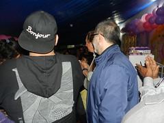 DSCN0242 (Marcelo Sereno) Tags: bangu trabalhosocial eleições2014 marcelosereno1314