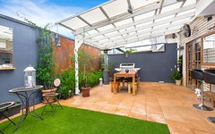 2/14 Gale Street, Concord NSW