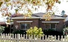 405 Summer Street East,, Windera NSW