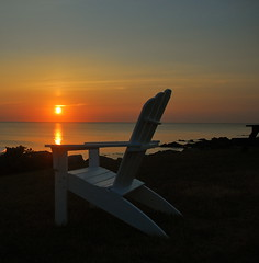 Peace (Kadeefoto) Tags: ocean beach sunrise capeneddick shortsandsbeach yorkme