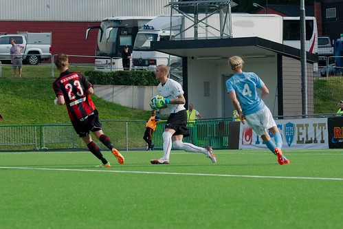 IF Brommapojkarna-Malmö FF - 2014-07-06 18:12:05 (6813)