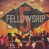 "Five exciting Sundays in August!  -9:45am- Adult Bible Classes, Teen Classes, & Kids Church.   -11am- Morning Worship & New Preaching Series called ""Fellowship"".  Kids Sunday School Classes  -Food & Fellowship on the Grounds following each service with fu • <a style=""font-size:0.8em;"" href=""http://www.flickr.com/photos/97111609@N06/14613278116/"" target=""_blank"">View on Flickr</a>"