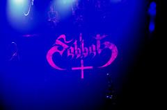 SABBAT (nats*imagenoise) Tags: extreme asakusa sabbat