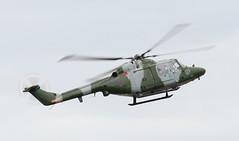 Lynx 5 20140711 (Steve TB) Tags: lynx fairford riat raffairford lynxah7 britisharmyaircorps riat2014