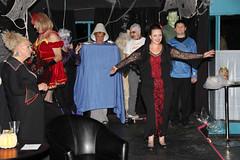 new95414-IMG_6053t (Misscherieamor) Tags: tv feminine cd halloweencostume nightclub tgirl transgender mature sissy tranny transvestite onstage crossdress ts gurl petticoat tg travestis travesti travestie m2f xdresser tgurl