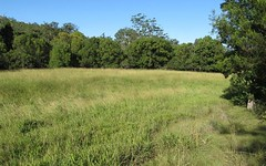 Lot 104 Kyogle Road, Kunghur NSW