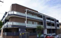 20/24-28 Briens Road, Northmead NSW